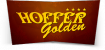 Hoffer Golden