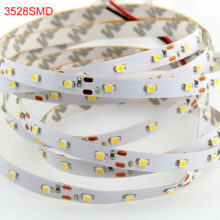 led-pas-3528-interier