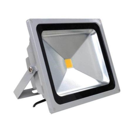 led reflektor 50w na 24v