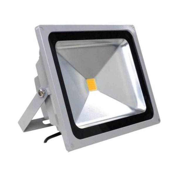 Výsledok vyhľadávania obrázkov pre dopyt led reflektor