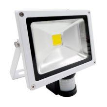 led-reflektor-s-pir-senzorom-2