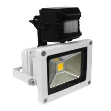led-reflektor-s-pir-senzorom-4