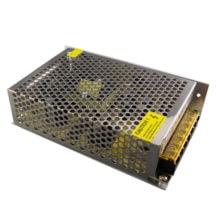 led-zdroj-100w-120w
