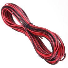 2-zilovy kabel