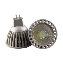 cob led ziarovka mr16 4w