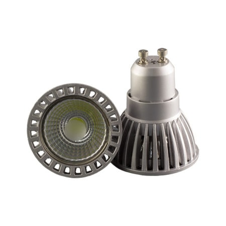 stmievatelna-led-ziarovka-gu10-6w