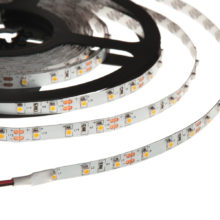 led-pas-3528-interier-2
