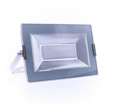 ultra tenky smd led reflektor 50w