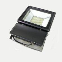 smd led reflektor 100w