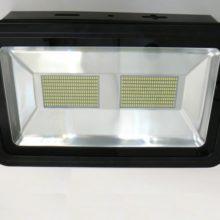 smd led reflektor 200w