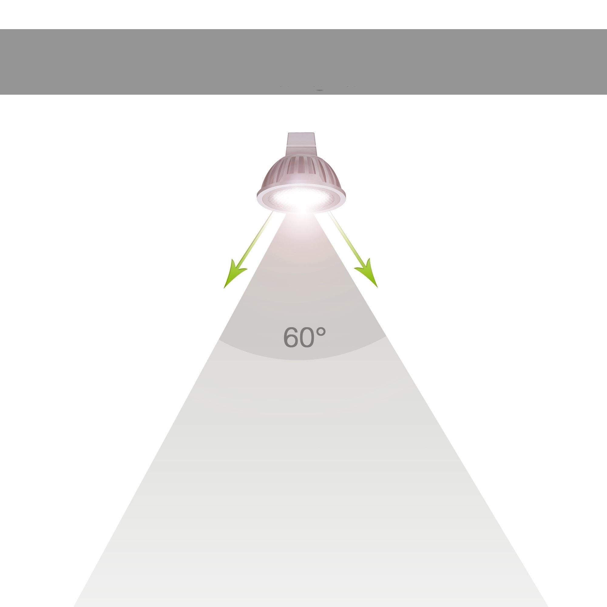 Uhol svietenia 60°