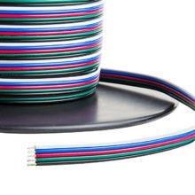 5-zilovy-rgbw-kabel
