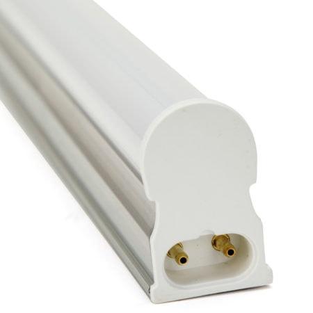 led-svietidlo-t5-pod-kuchynsku-linku-60cm-10w-2