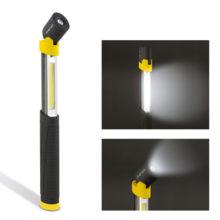 vysuvna-pracovna-led-lampa-s-magnetom-na baterky-2