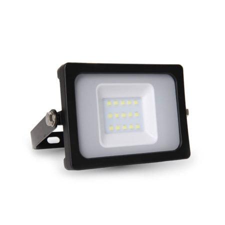 smd led reflektor 10w economy