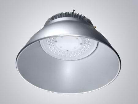 priemyselny smd led reflektor 150w osram