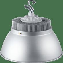 priemyselny smd led reflektor 100w