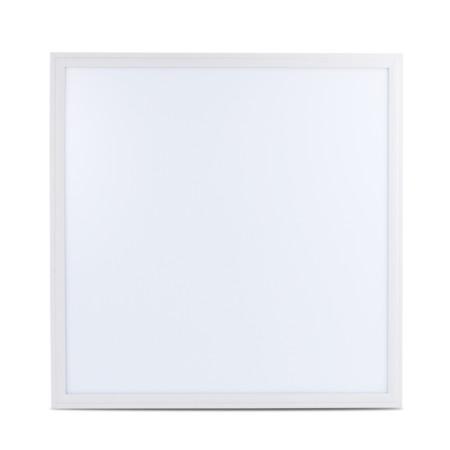 led panel 60x60 cm 48w tuv