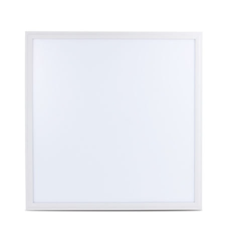 led panel 60x60 cm 48w tuv