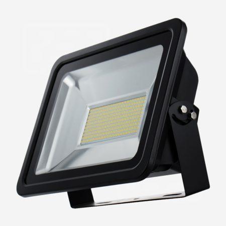 smd 5730 led reflektor 150w