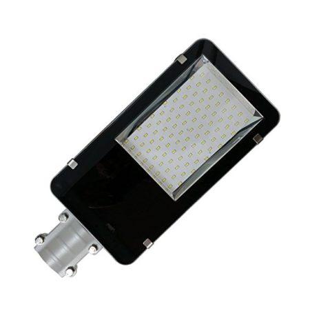 smd led poulicna lampa 30w
