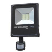 smd 5730 led reflektor 50w s pohybovym senzorom