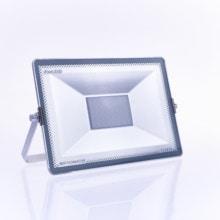 ultra tenky smd led reflektor 30w