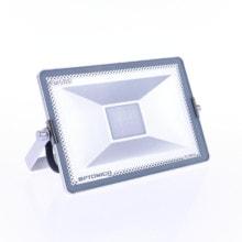 ultra tenky smd led reflektor 20w