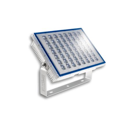 priemyselny smd led reflektor 150w 45