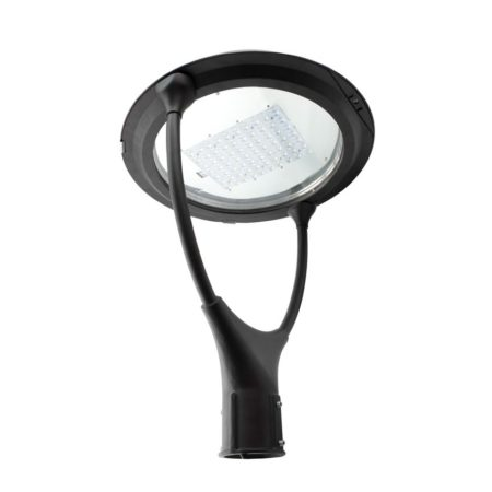 parkova led lampa 40w philips okruhla