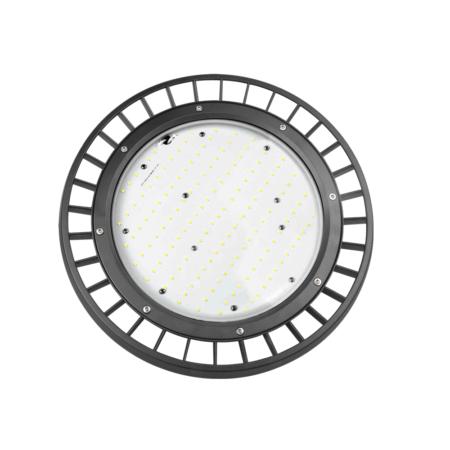 profesionalny priemyselny ufo led reflektor 100w nichia