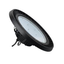 profesionalny priemyselny ufo led reflektor 200w nichia