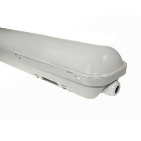 prachotesne led svietidlo industry ip65