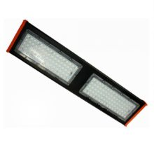 profesionalny linearny priemyselny led reflektor 100w nichia