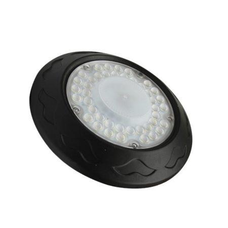 priemyselny ufo led reflektor economy 60° 150w