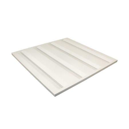 vysokosvietivy led panel 60x60 cm 45W ugr 13
