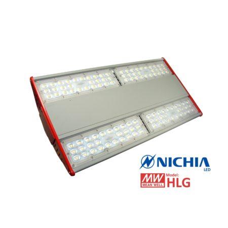 profesionalny priemyselny led reflektor 200w nichia