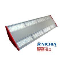 profesionalny priemyselny led reflektor 400w nichia
