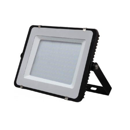 profesionalny smd led reflektor 150w 6400k samsung cipy