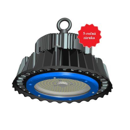 profesionalny priemyselny ufo led reflektor philips chip 135lmw 100w