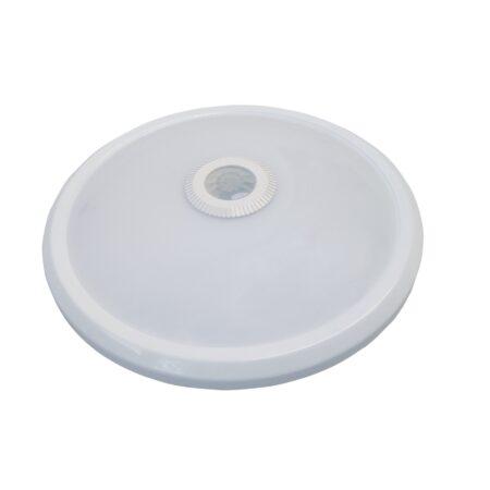 16w led stropnica s pir senzorom