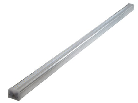 prepajatelne linearne led svietidlo samsung 120cm 30w