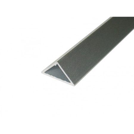 hlinikovy profil triangel 2m